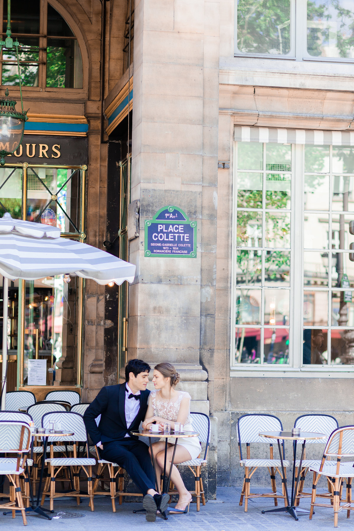 Paris Wedding Photographer-38