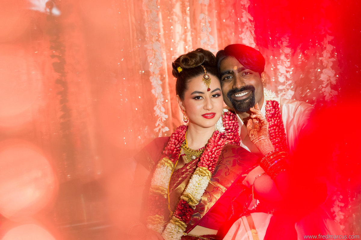South Asian Western Luxury Wedding The Grove New Jersey Event Designer 9