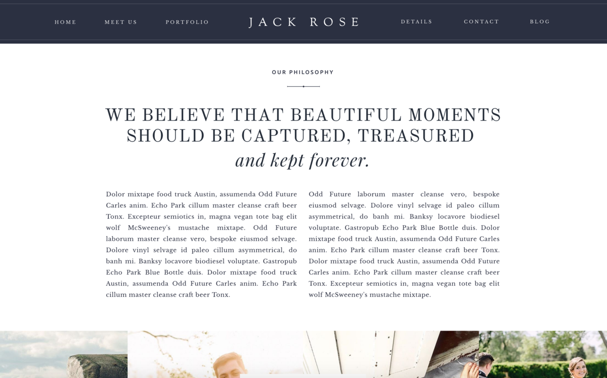 Jack Rose Desktop-Tonic Site Shop-06