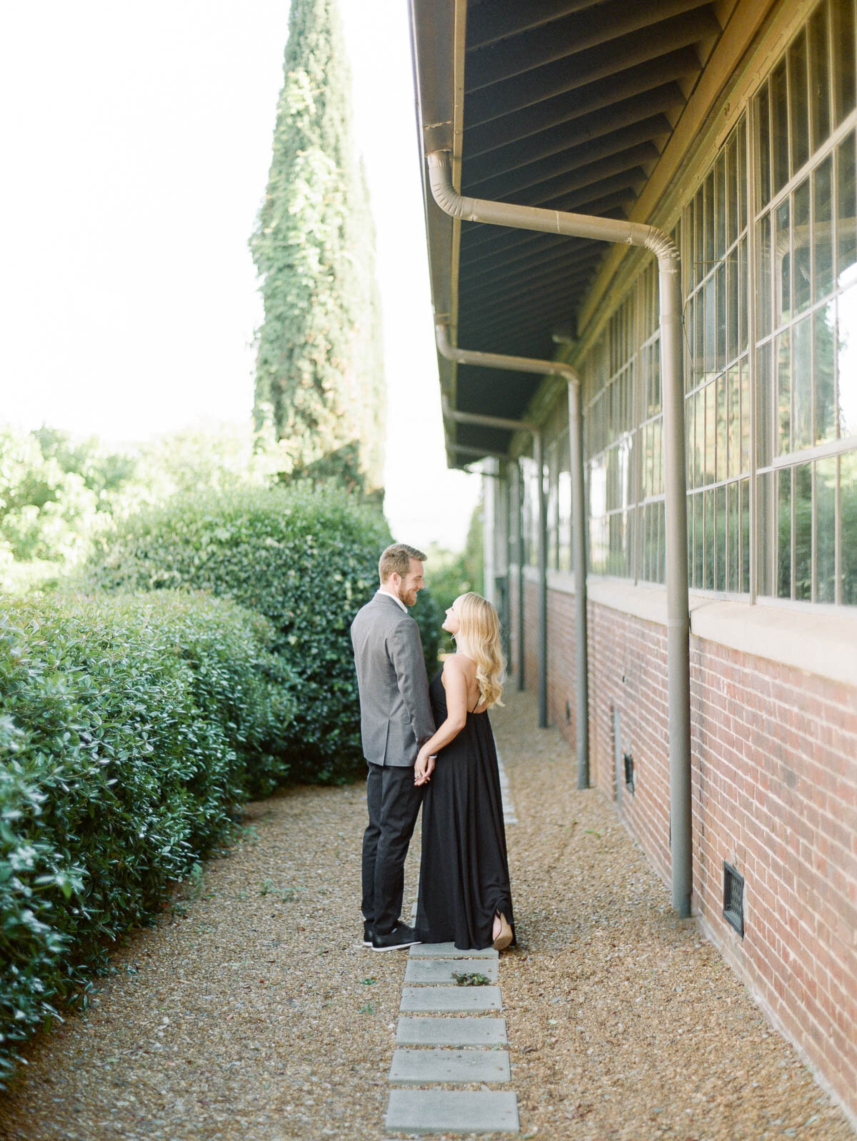 summerour-studio-engagement-2