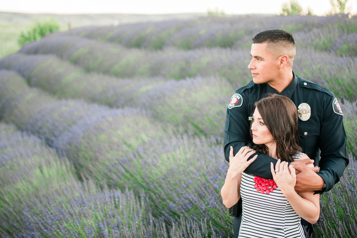 Wenatchee Photographer Misty C Photography engagement photography-0022