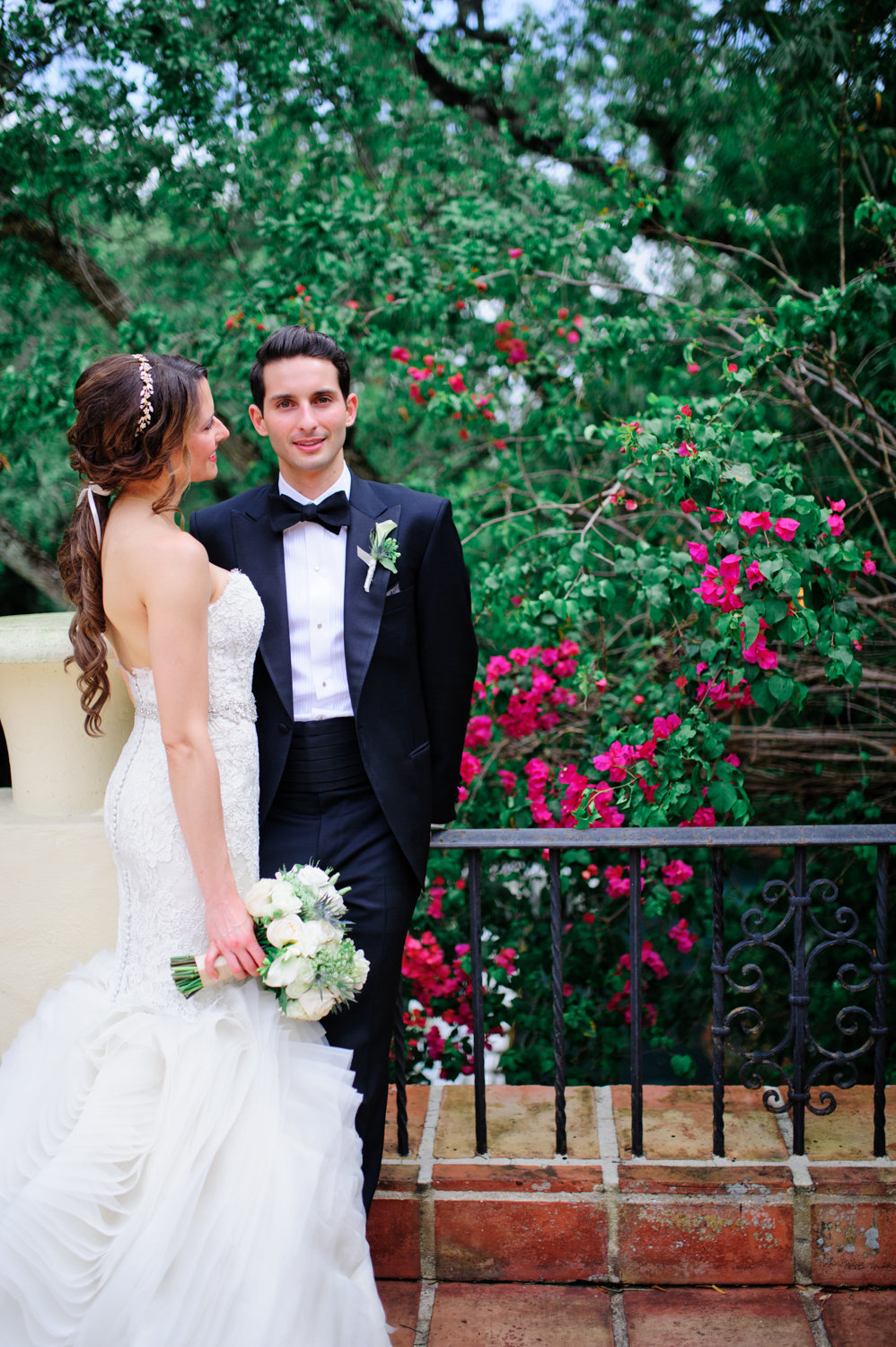 A Miami wedding photographer-168
