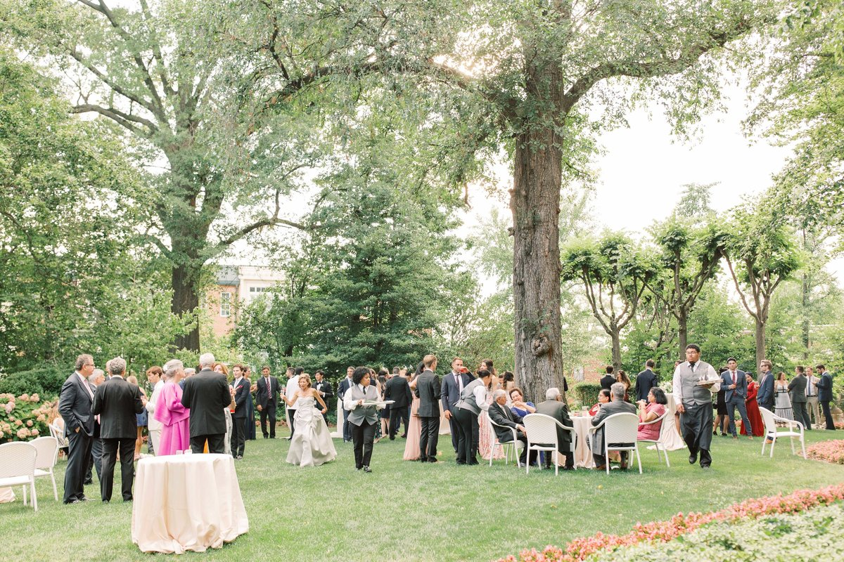 Meridian House Wedding_T&K-910