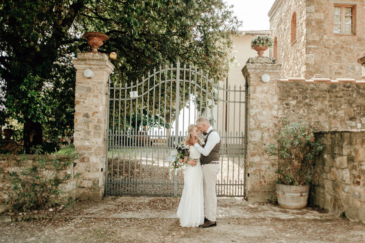 Tuscany_Wedding (51 von 113)