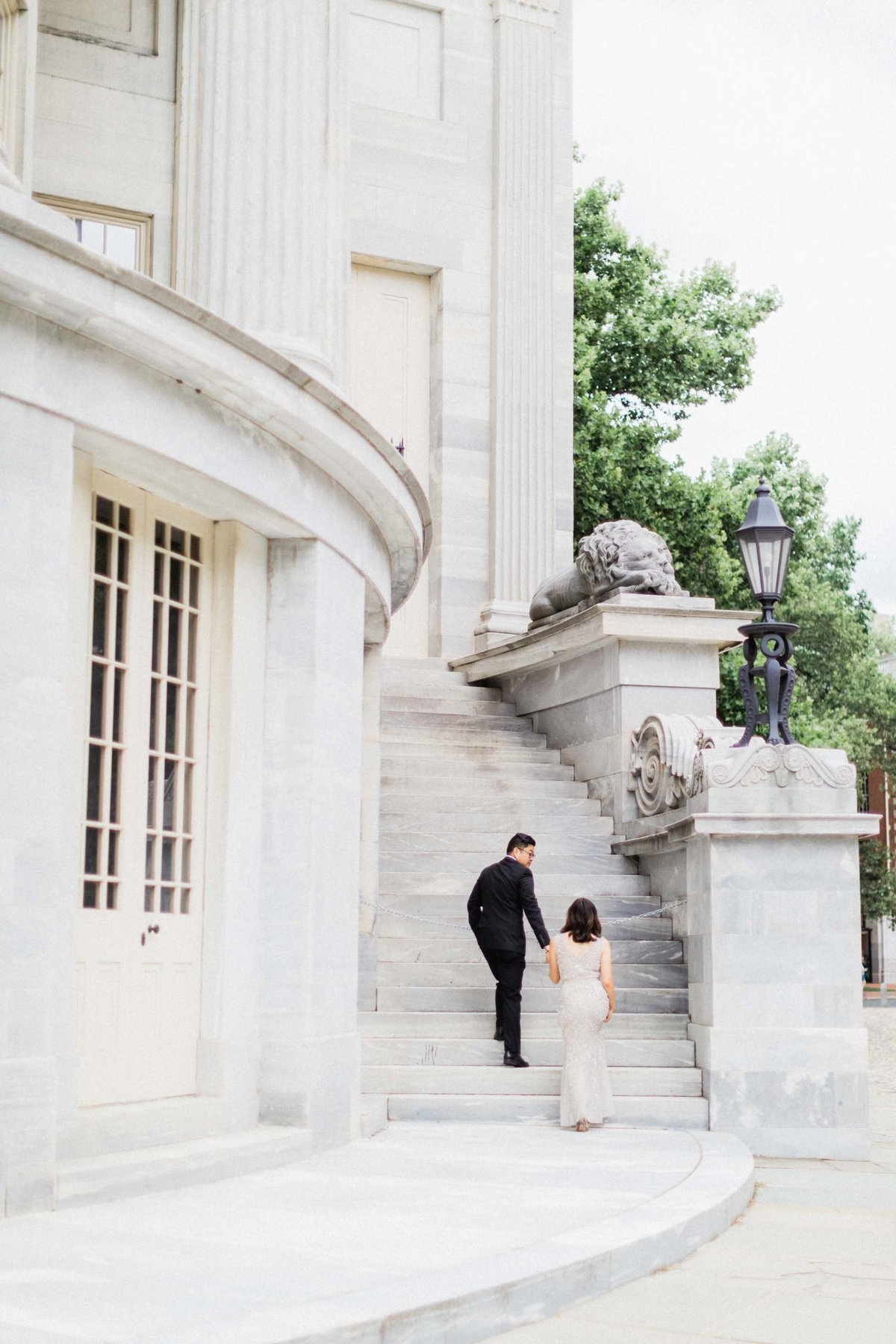Philadelphia-Wedding-Photographer-18-DT
