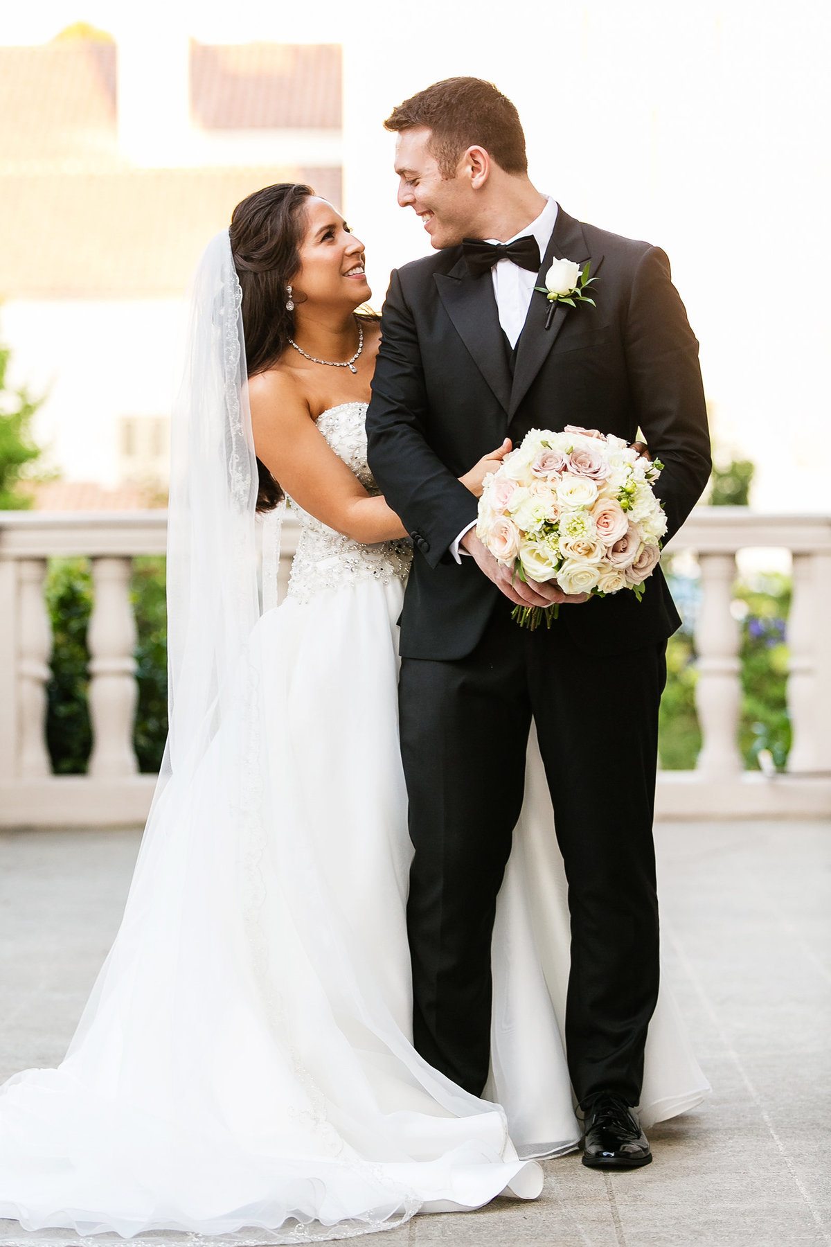 146-the-ebell-of-los-angeles-wedding-photos-kensie-jesse