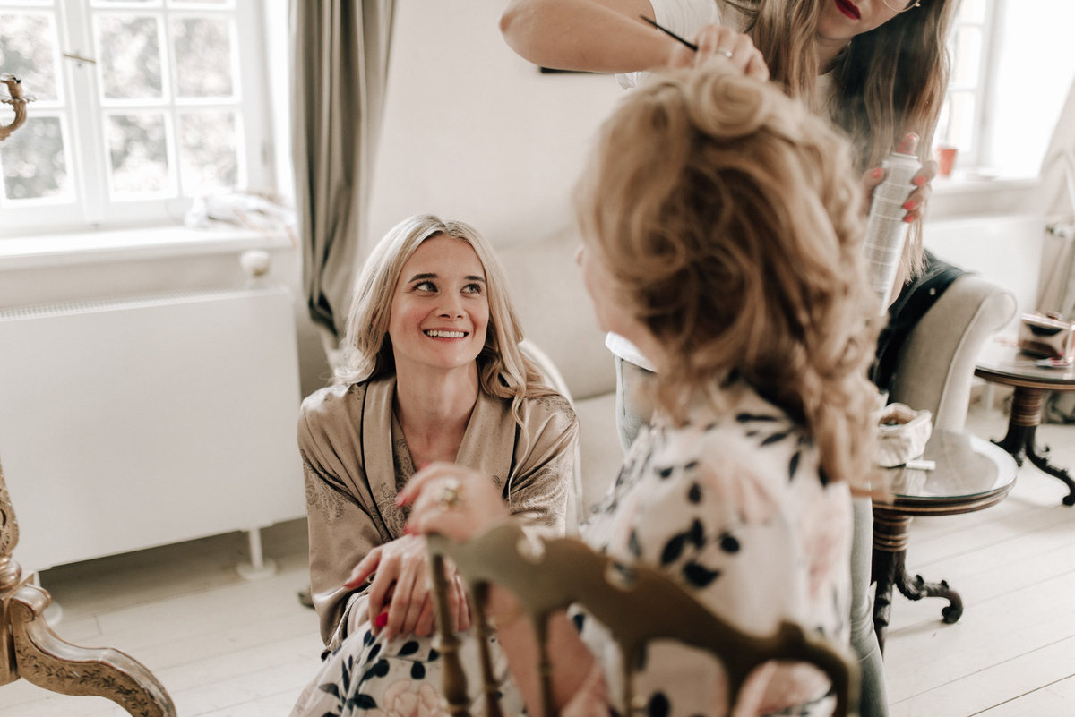 Germany_Destination_Wedding_Photographer_Flora_And_Grace (40 von 147)
