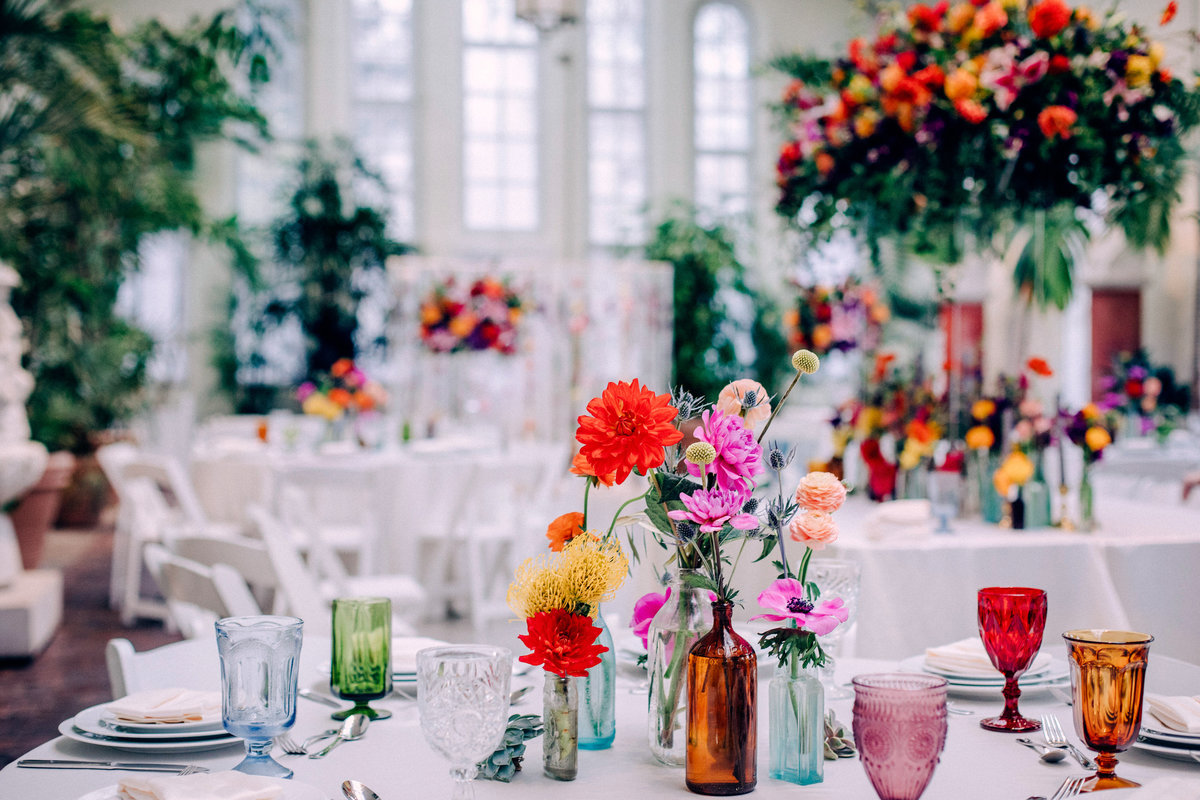 colorful-piper-palm-house-brunch-wedding0690