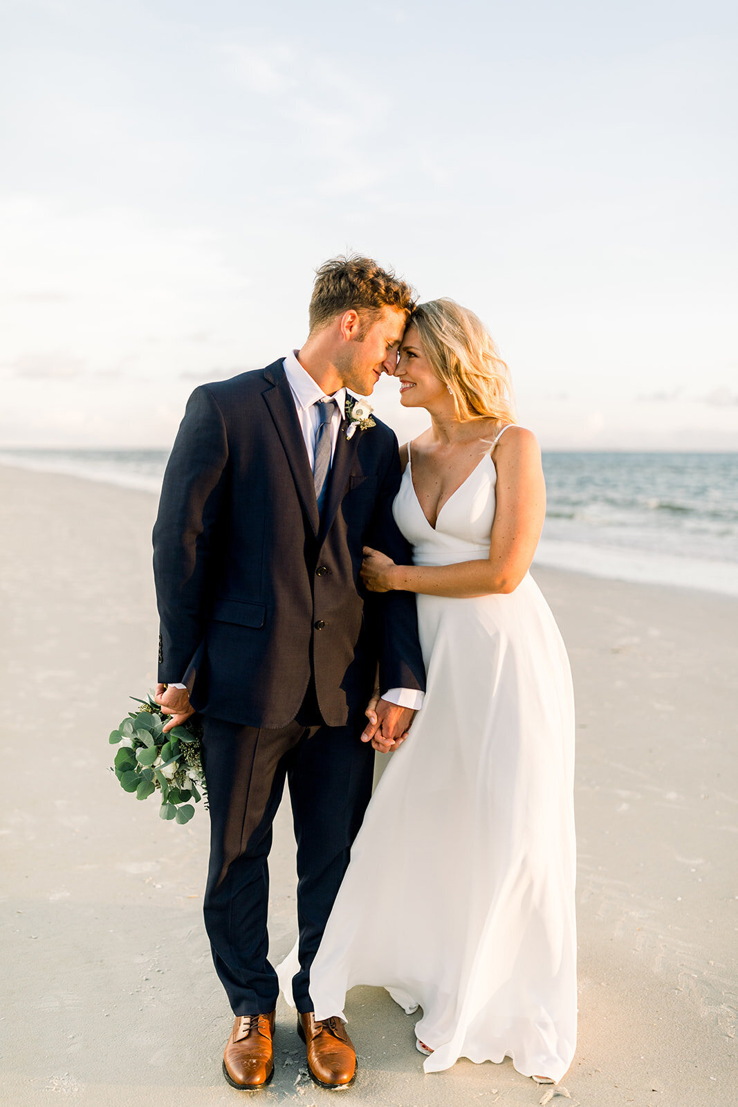 alex-mike-bowditch-beach-fort-myers-wedding-photos-1334
