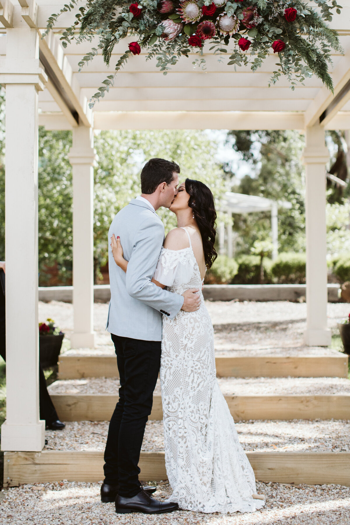 Mollie_David_Lancefield_Private_Property_Wedding-182