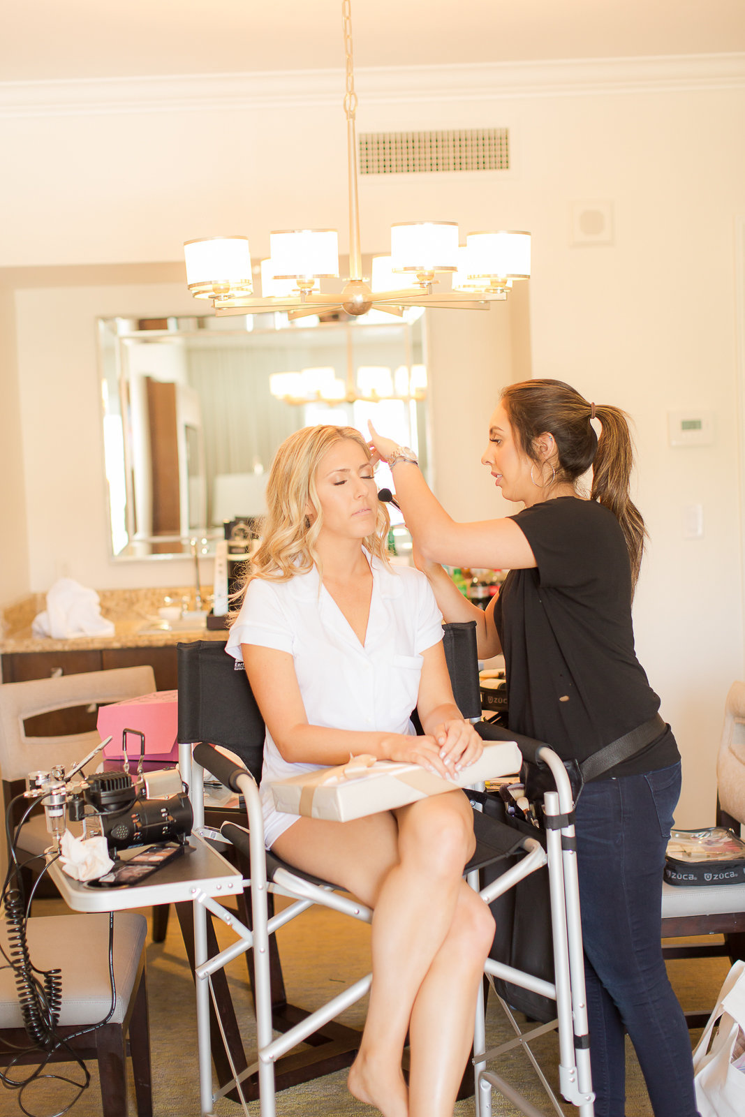 Newport Beach Caliornia Destination Wedding Theresa Bridget Photography-5