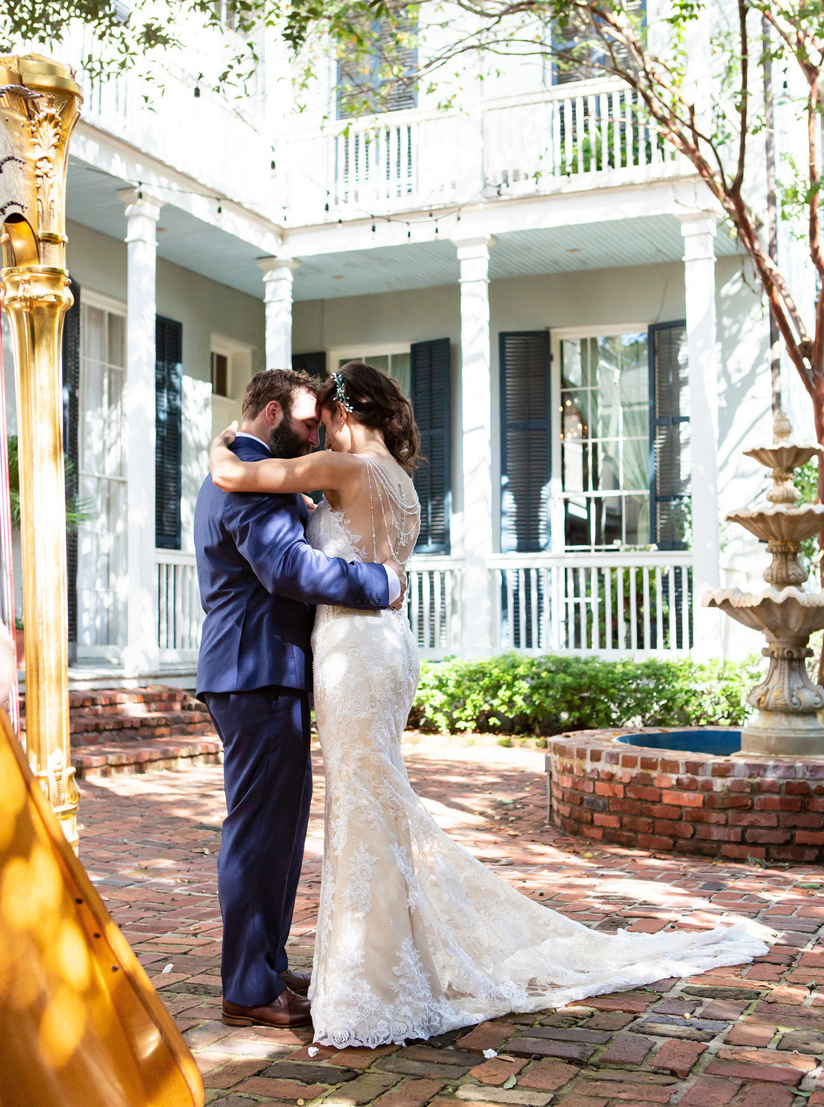 Terrell-House-wedding-by-Becky-Cooper-Photography
