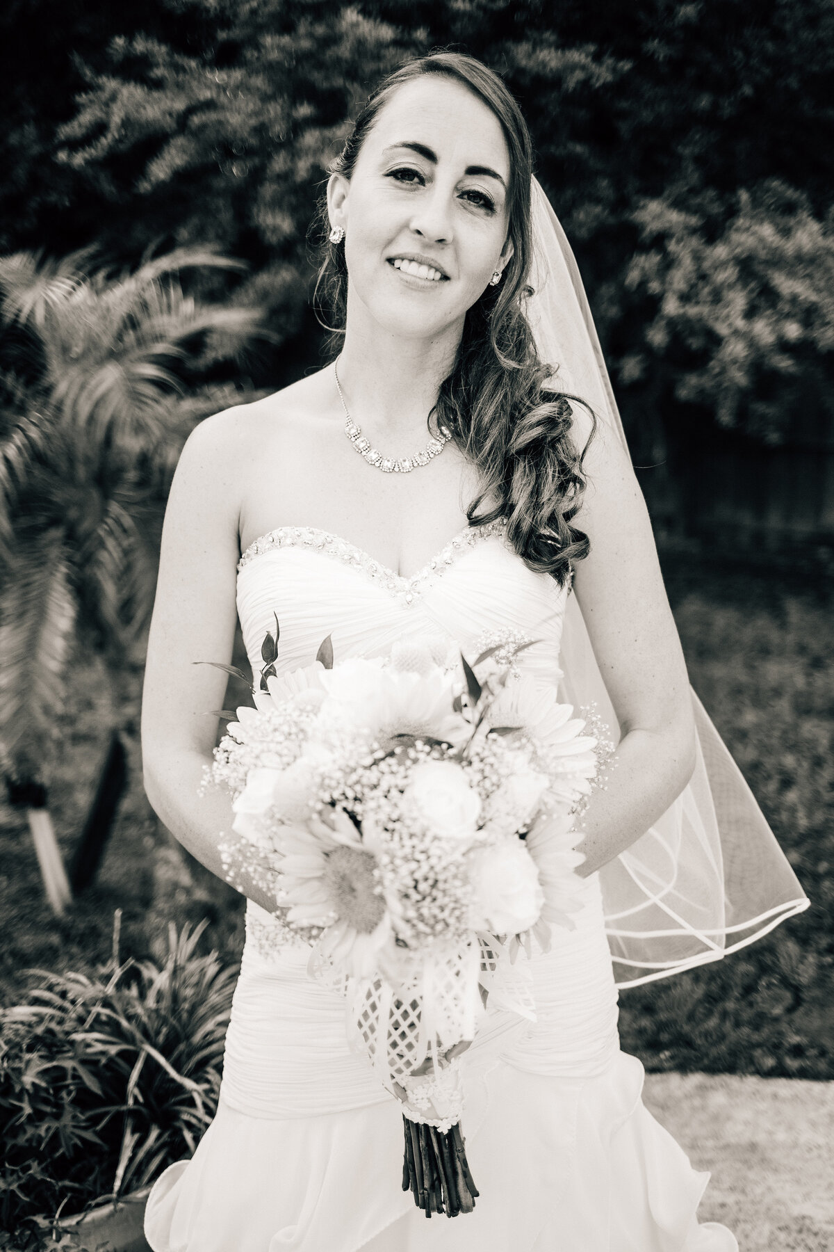 Kimberly_Hoyle_Photography_Marrero_Millikens_Reef_Wedding-30