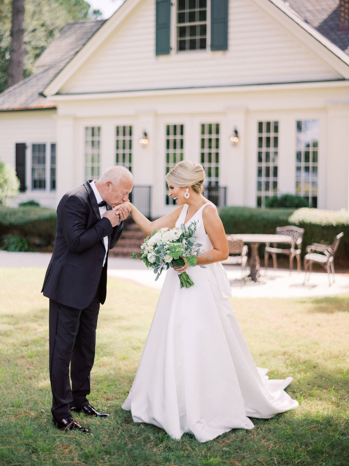 Belfair-Plantation-Bluffton-Hilton-Head-Island-Wedding-Philip-Casey-Photo-06