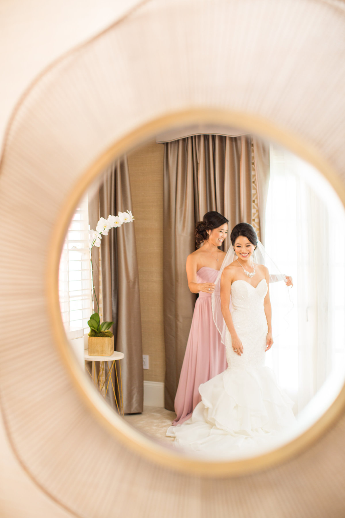hiro_jill_beverly_hills_wedding_photos-174