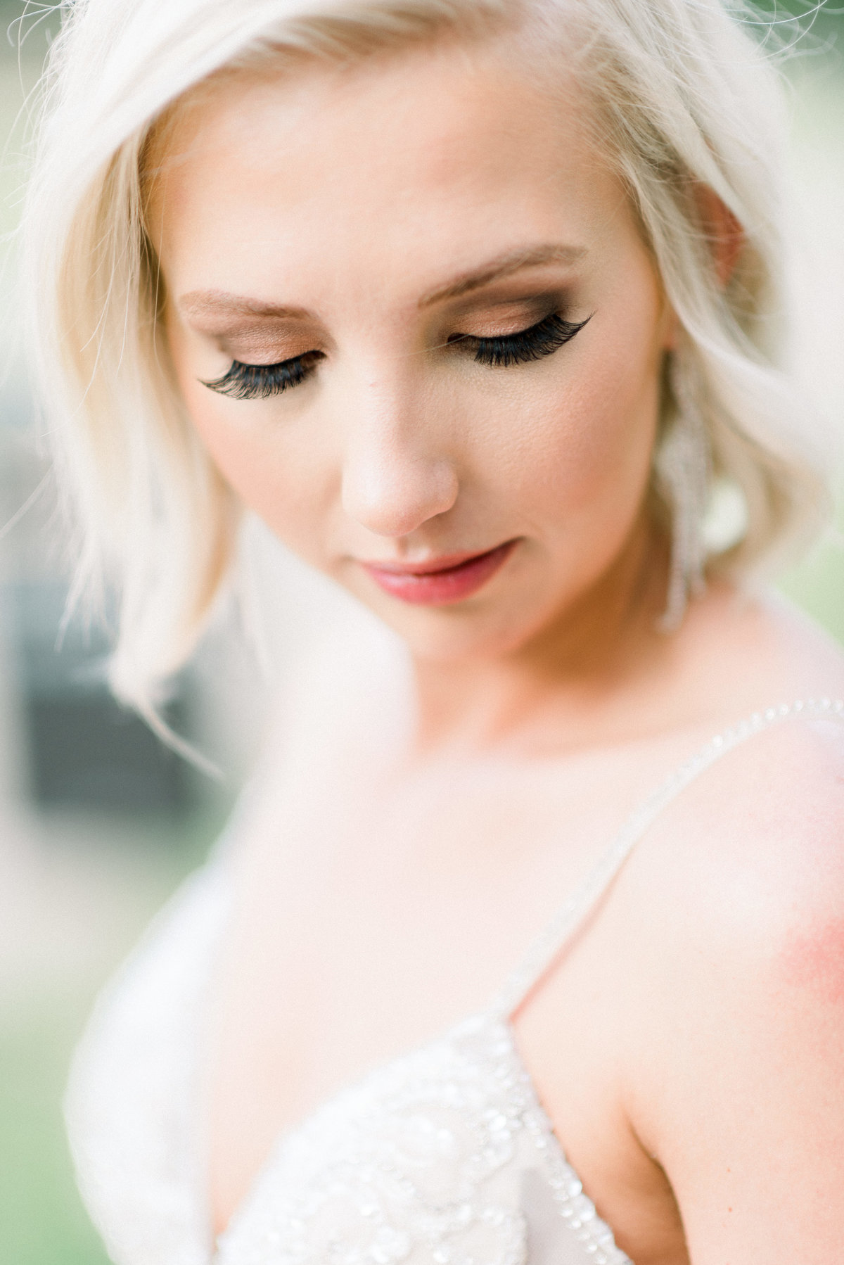 Brittany-Bridals-172