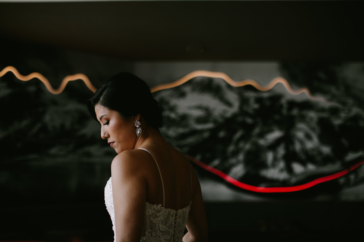 SEATTLE WEDDING 2018-TIARRASORTE-SEATTLE-1-2
