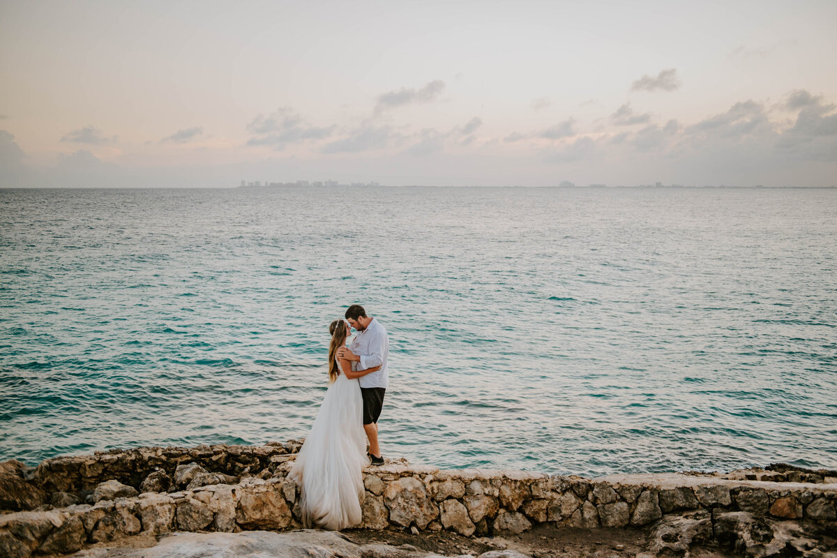isla-mujeres-wedding-photographer-guthrie-zama-mexico-tulum-cancun-beach-destination-3592