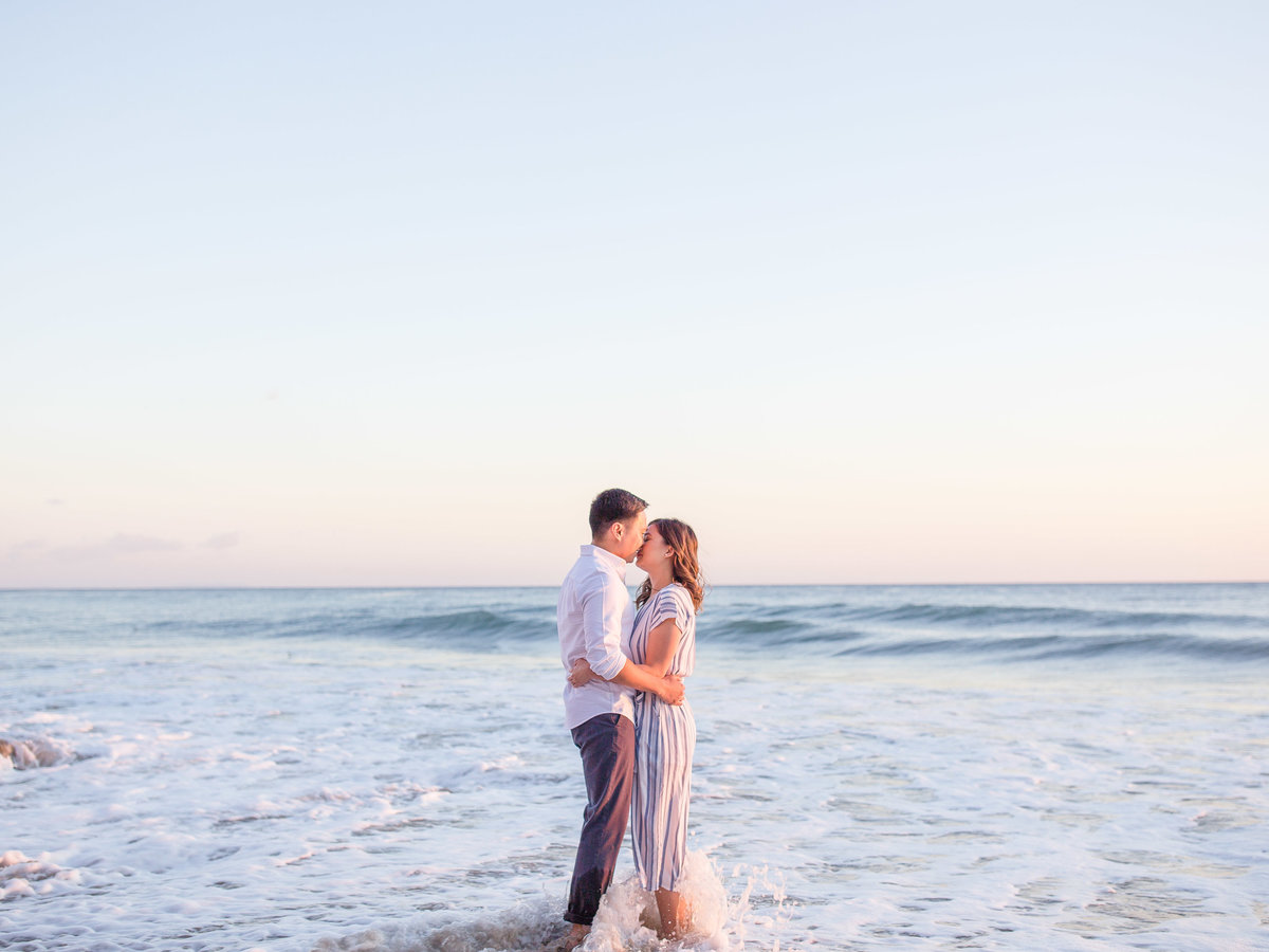 Babsie-Ly-Photography-malibu-el-matador-beach-Engagement-Session-Film-Asian-Photographer-003