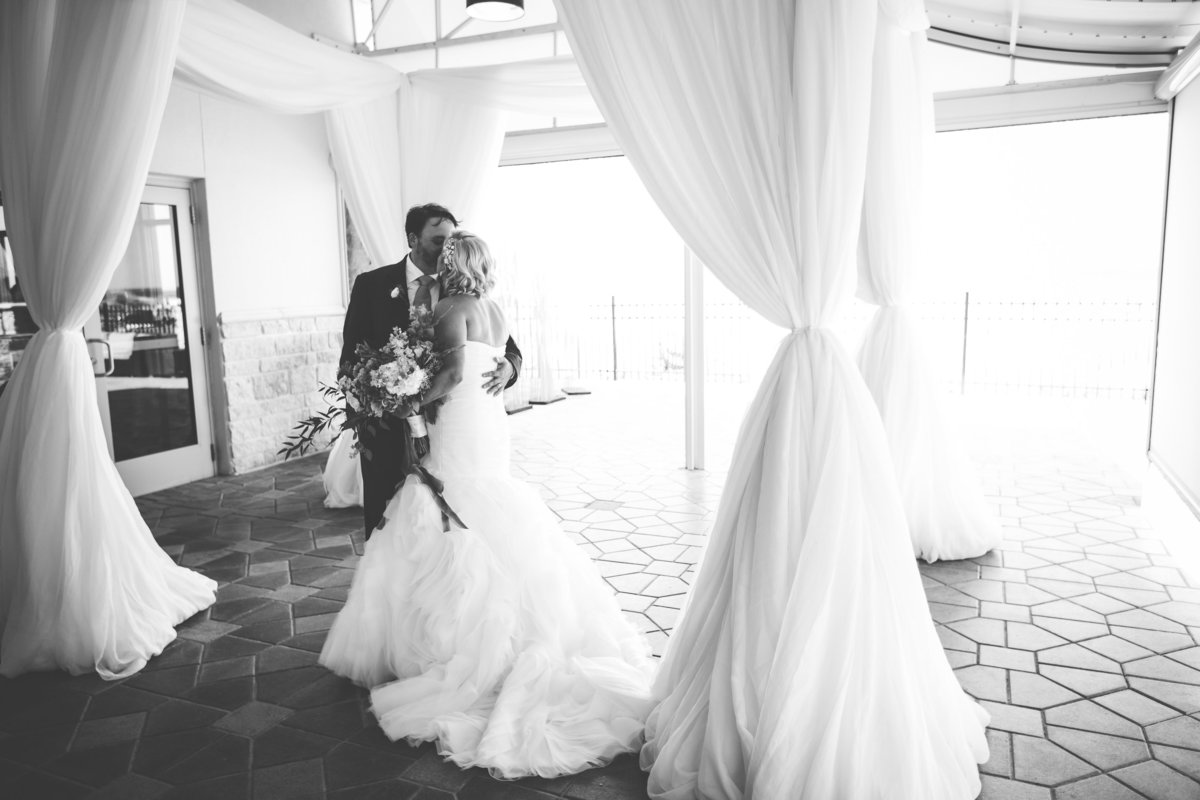 One-Ocean-Traditional-Jewish-Wedding-Atlantic-Beach-Florida-Jessica-Lea-IMG-0538