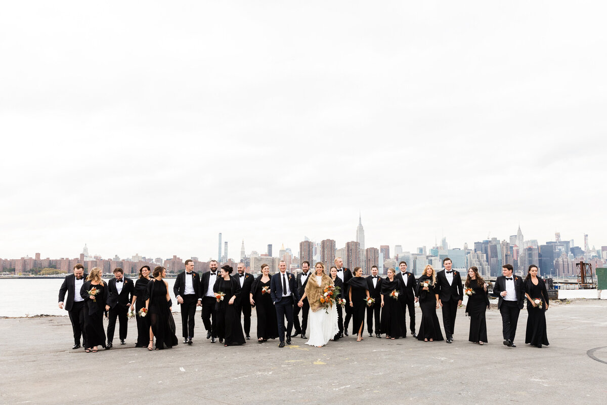 Greenpoint_Loft_0420_Kacie_Corey_Wedding_03581