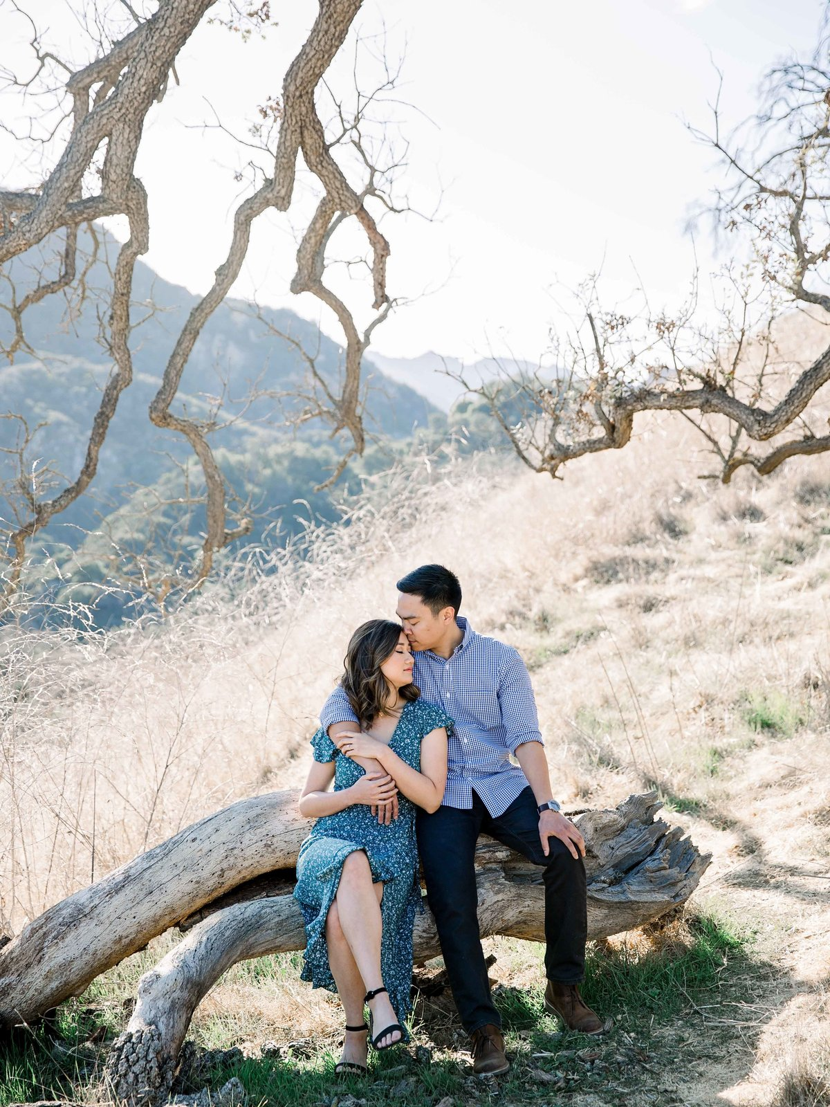 Babsie-Ly-Photography-malibu-creek-state-park-Engagement-Session-Film-Asian-Photographer-003