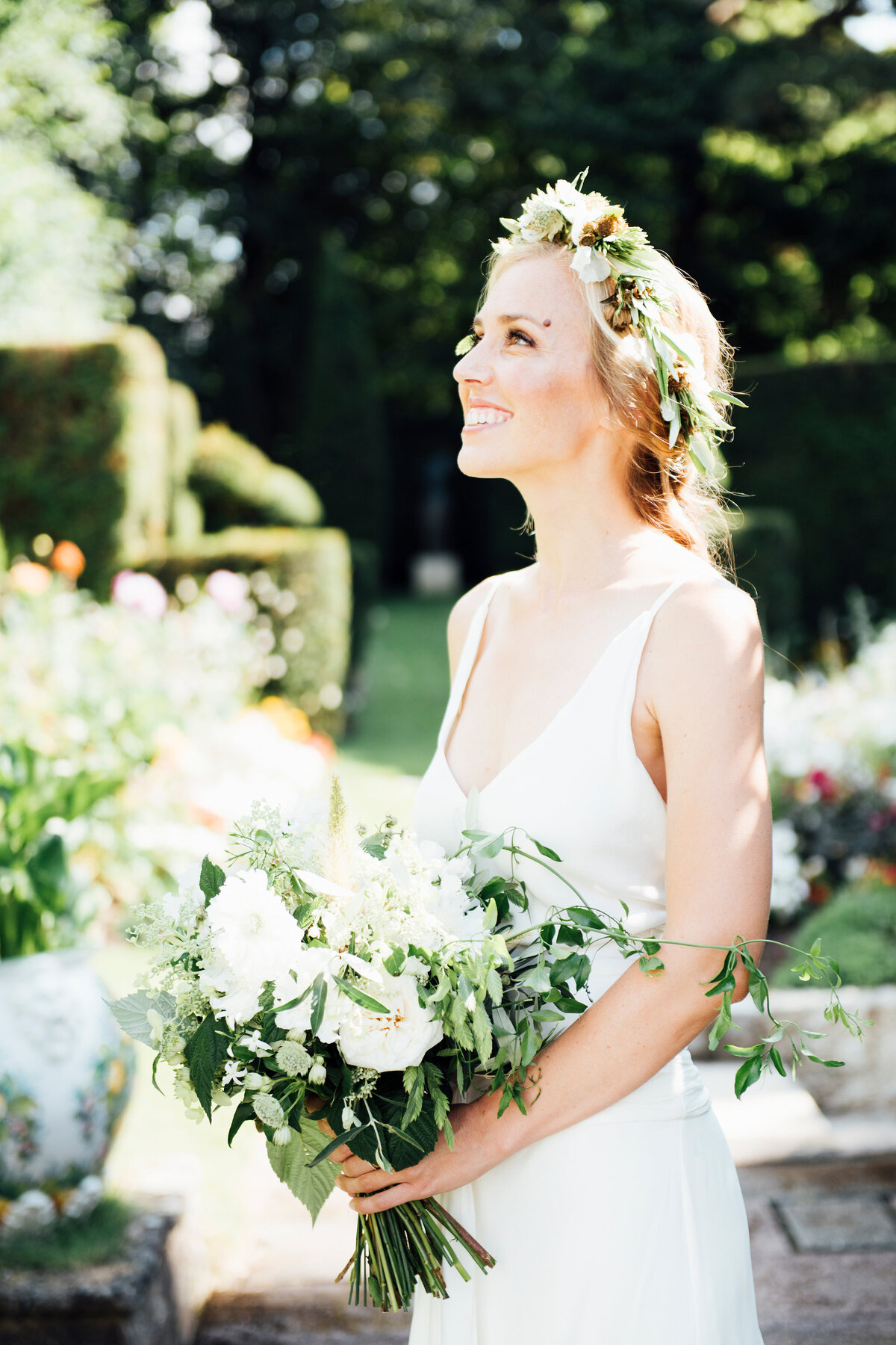 Trine_Juel_hair_and_makeupartist_wedding_franceWedding_FR_130