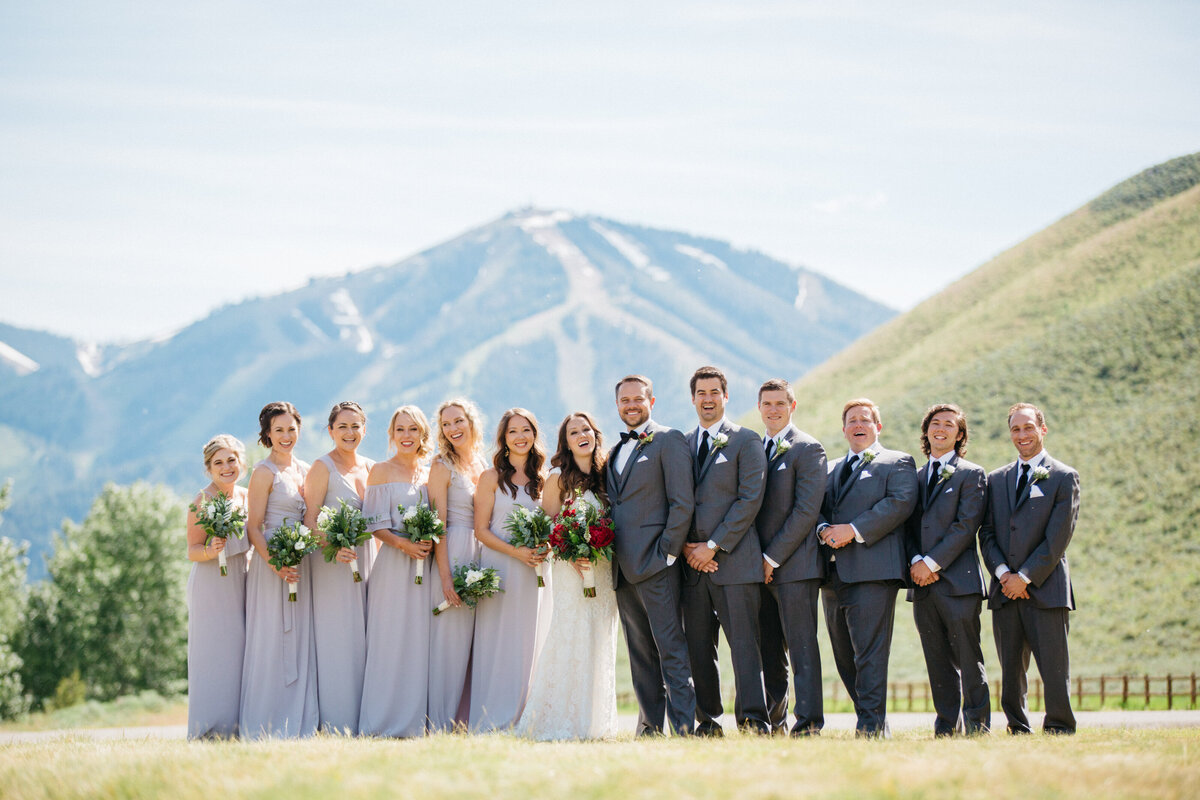 sun-valley-idaho-wedding-trail-creek-lodge-philip-casey-photography-037