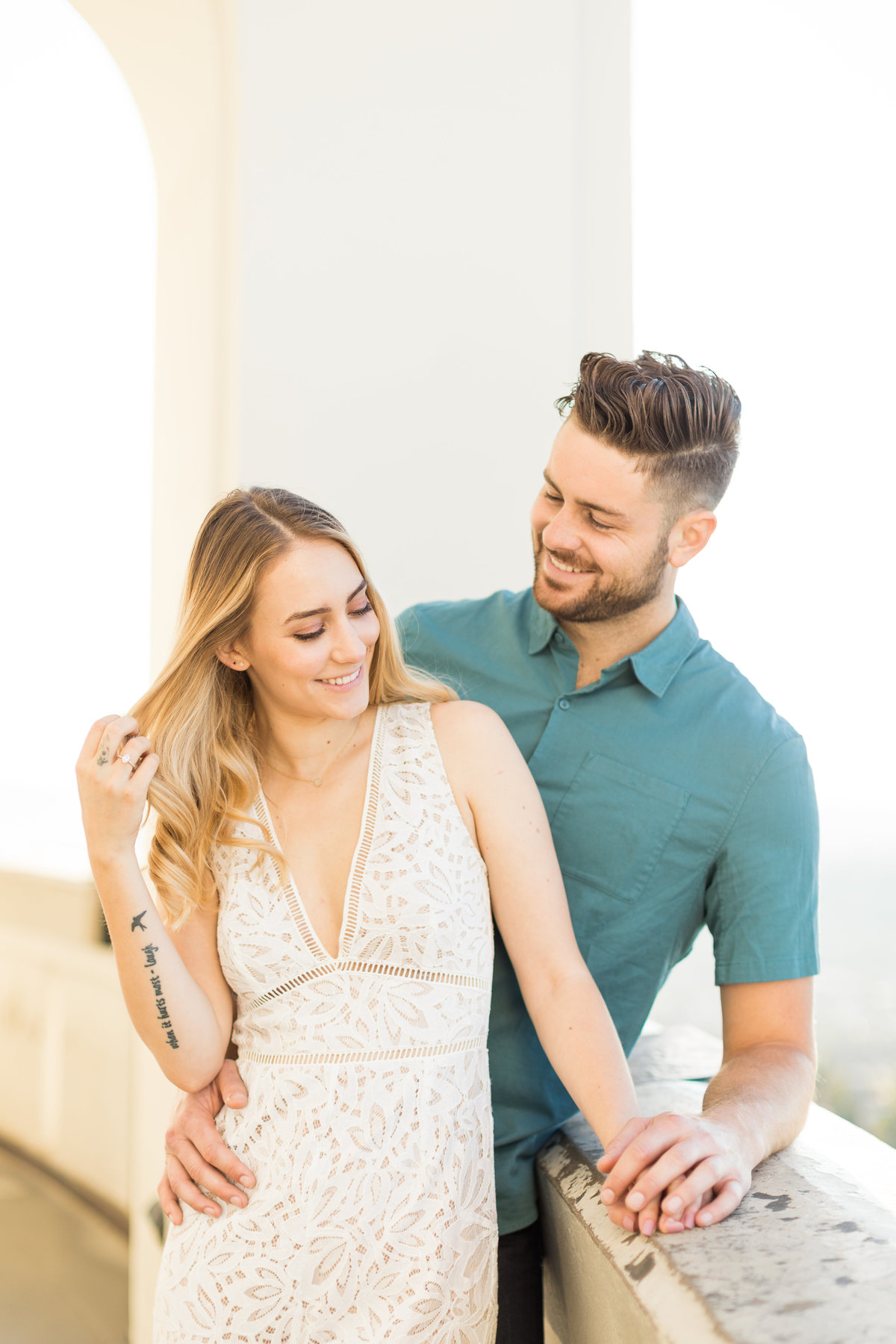 lucas-ariana-los-angeles-engagement-session-106