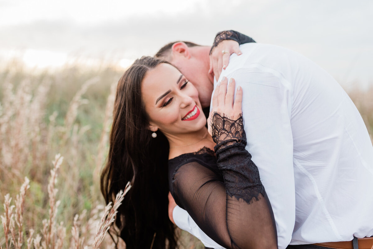 Corpus-Christi-Engagement-Photos-76400