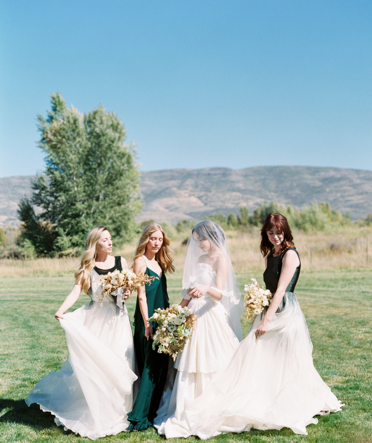 MarcelaPloskerPhotography|RiverBottomsRanch-236
