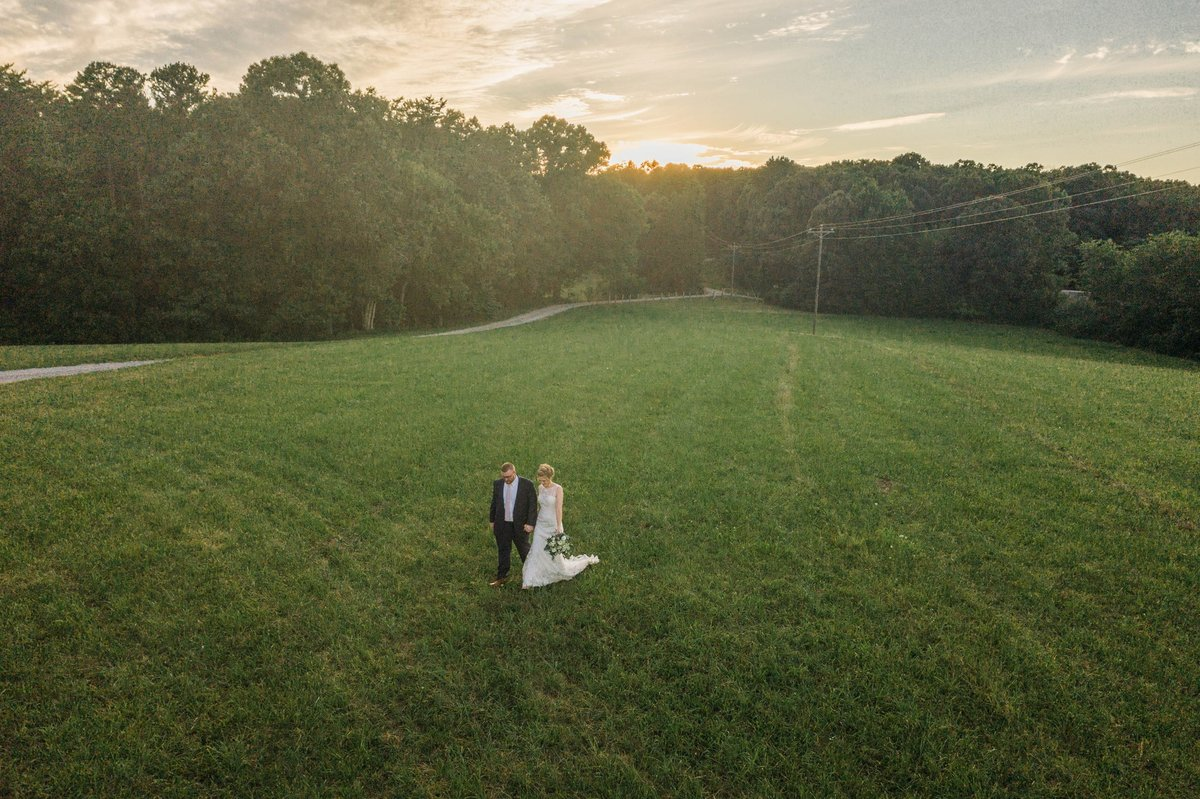 SorellaFarms_VirginiaWeddingPhotographer_BarnWedding_Lynchburgweddingphotographer_DanielleTyler+34(2)