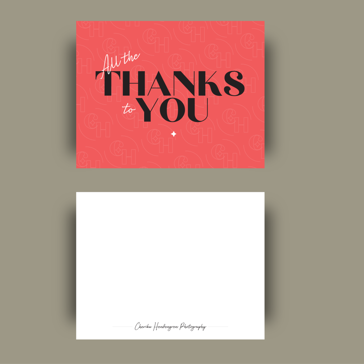 CH Thank You Mockup-01