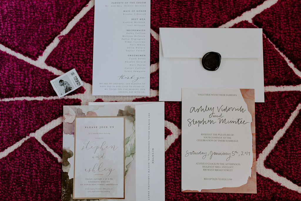 clink-events-greenville-wedding-planner-14