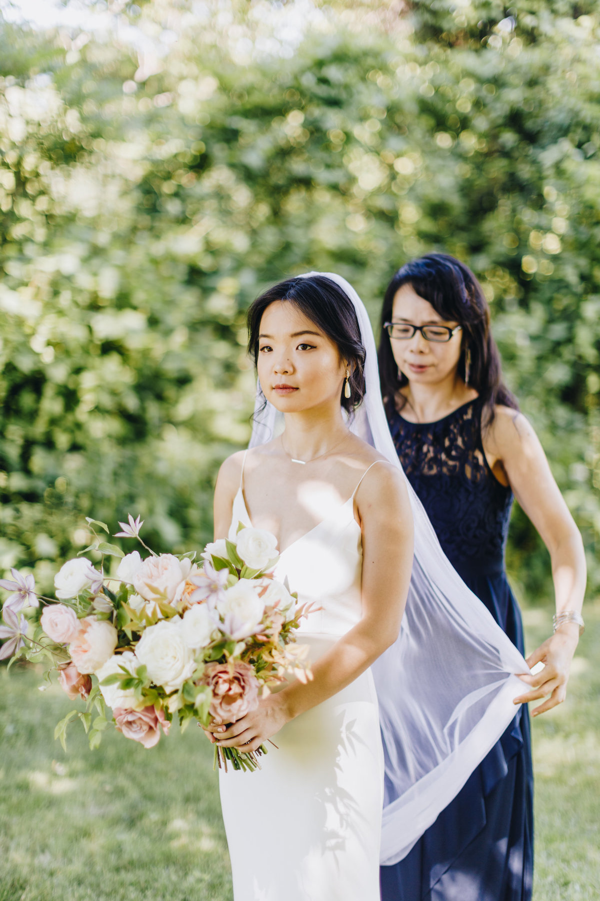 upstate-wedding_small_©daniellepearce-111