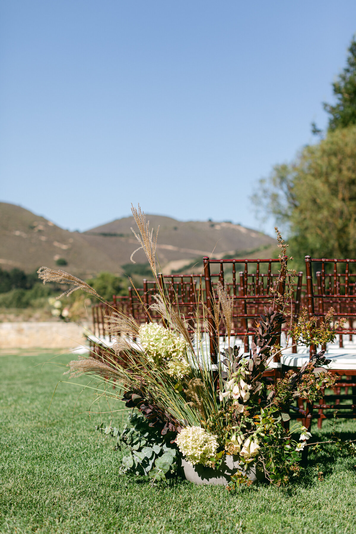 Carmel_Valley_Ranch_Wedding-038