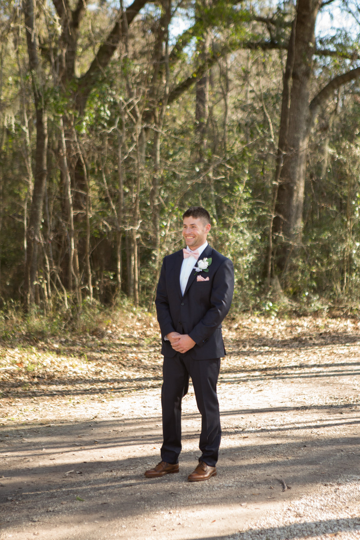 mackey-house-savannah-wedding-photography-6