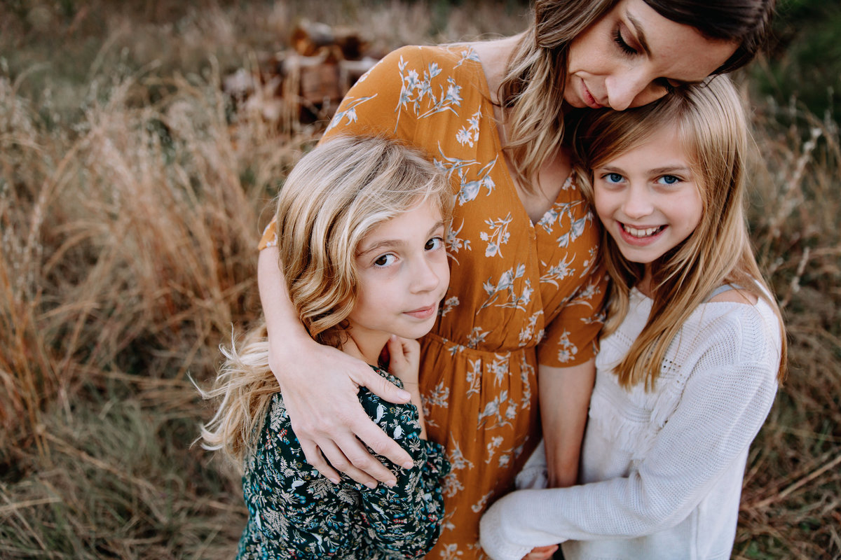 boho-family-photography-in-raleigh-HDfamily-7068