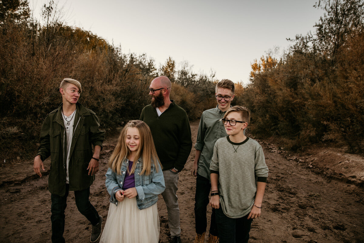 Fall-Family-Photos-Albuquerque-New-Mexico-12