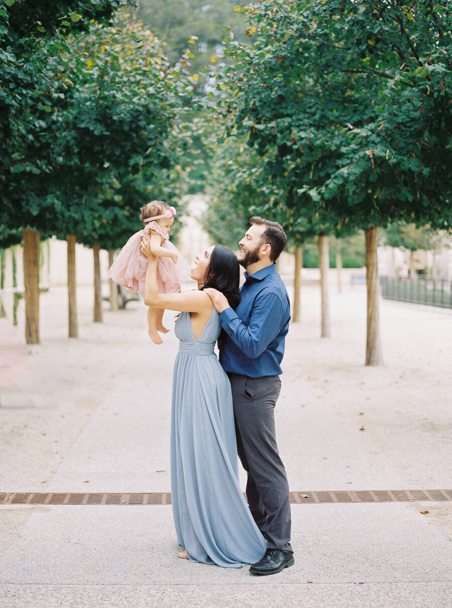Longwood_Gardens_Pennsylvania_Session_Megan_Harris_Photography_Blog_