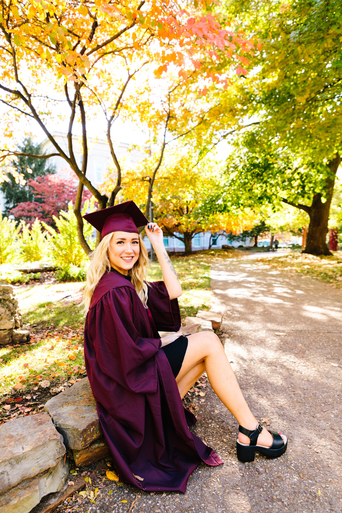 College-Grad-Photographer-Natalie-Nichole-Photography-11