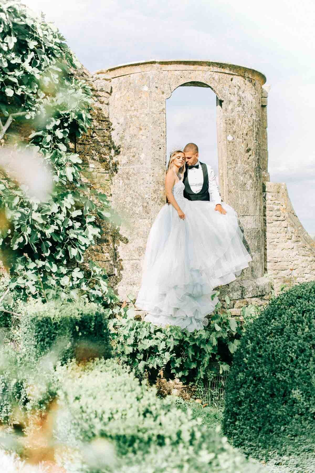 Fine art wedding photographer France-1136