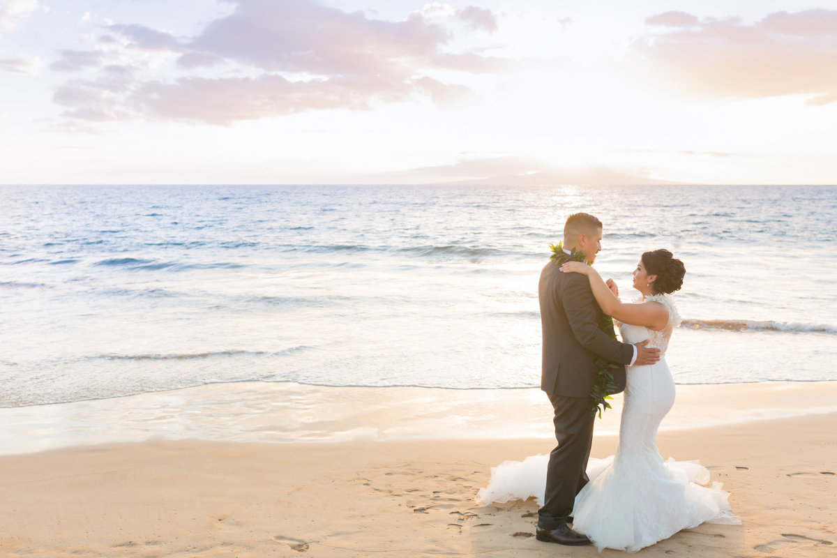 Wedding Packages Maui-89