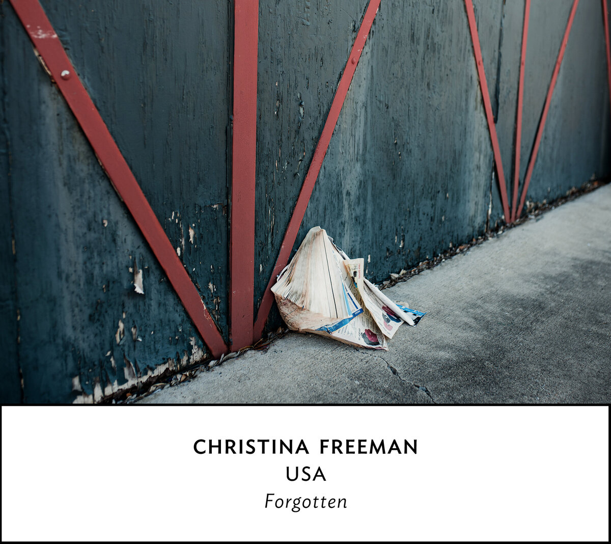 FInalist-stilllife-freeman