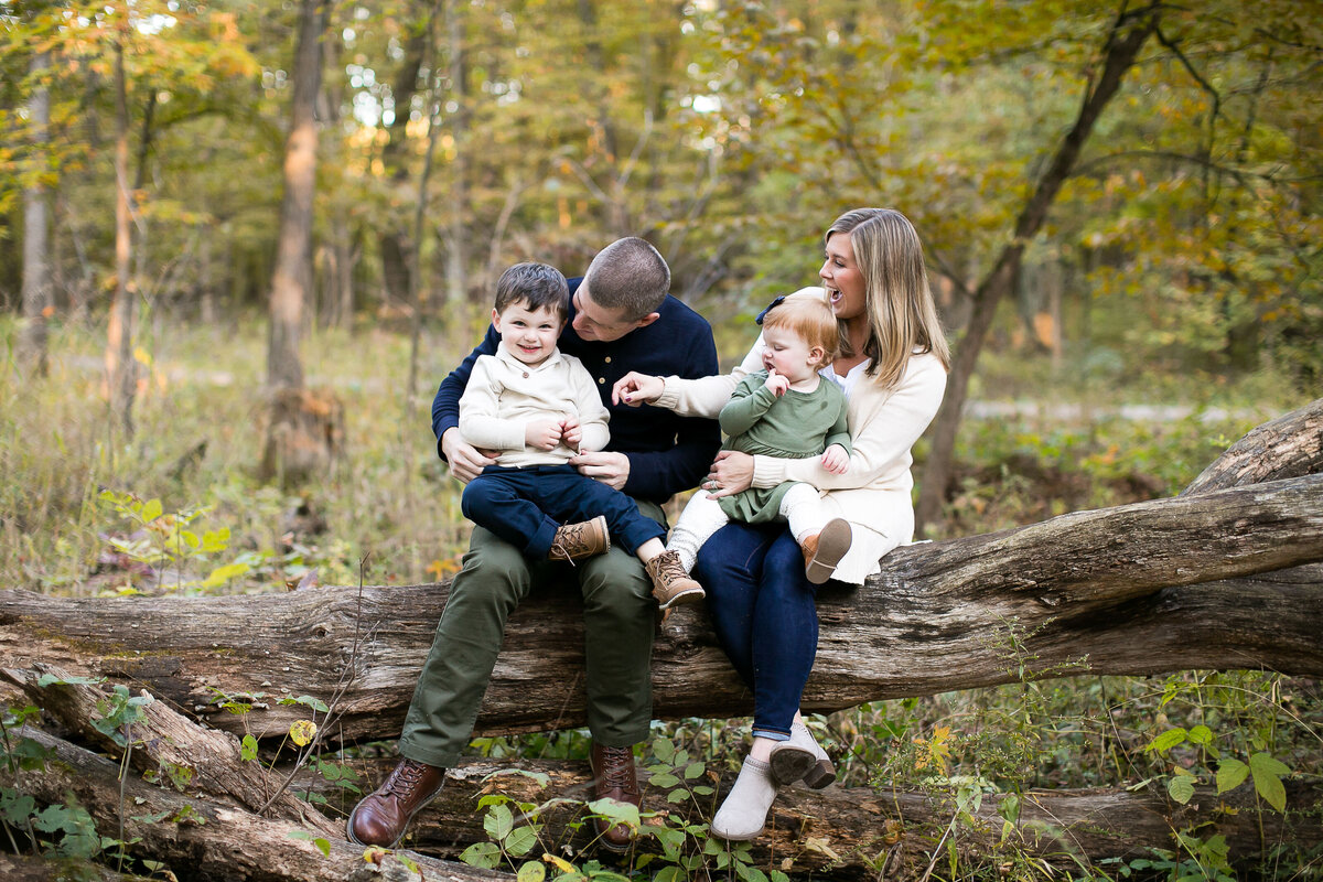 Chicago Family Photographer-25