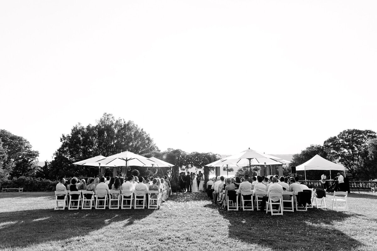 WaveHill_0669_Amanda_Eric_Wedding_3888