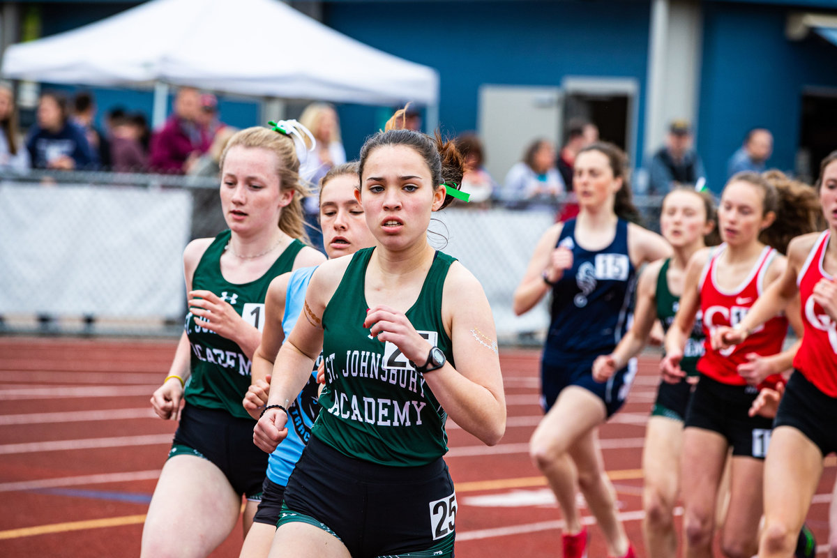 Hall-Potvin Photography Vermont Track Sports Photographer-9