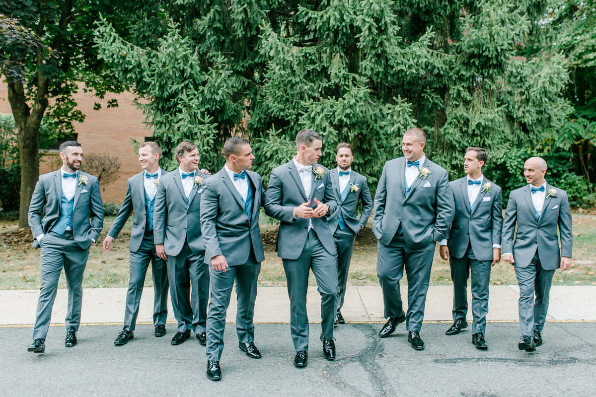 Top_of_the_Town_Wedding_Arlington_WashingtonDC_WeddingPhotographer_AngelikaJohnsPhotography-0114