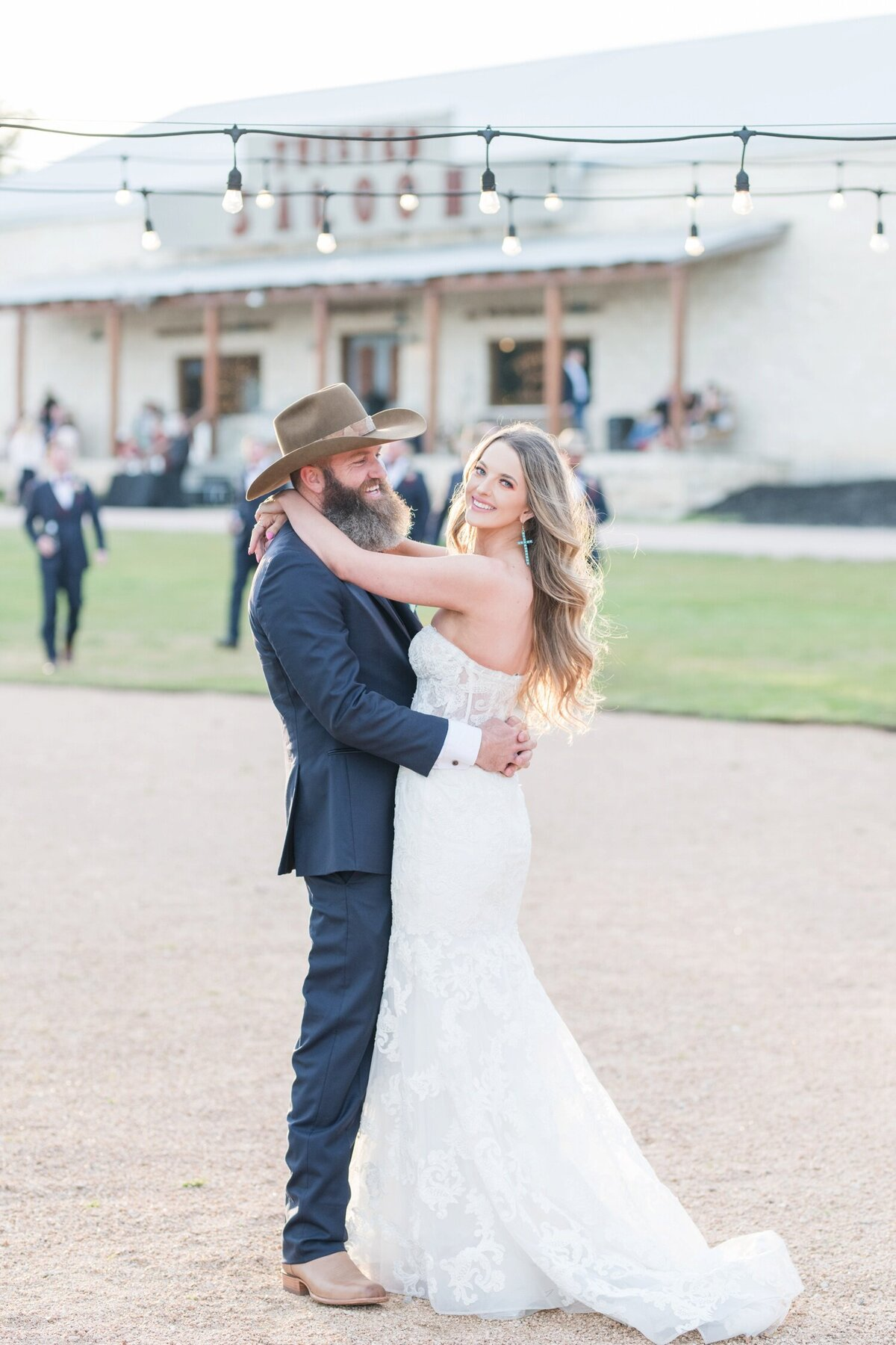 Twisted Ranch Wedding Photographer-199