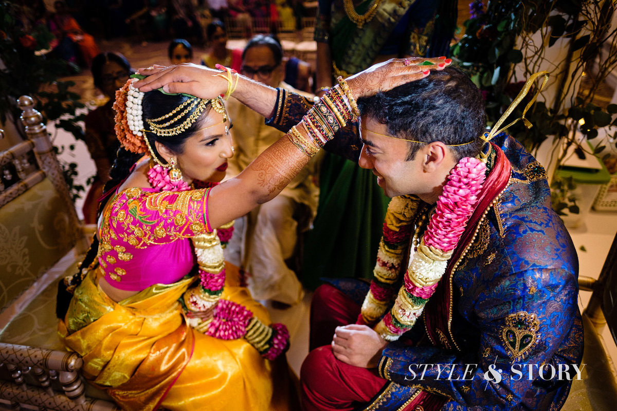indian-wedding-photographer 052